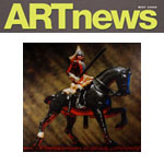 Drake Artnews Review